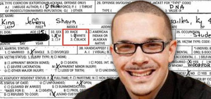 shaun-king-black-lives-matter-550x281.jpg